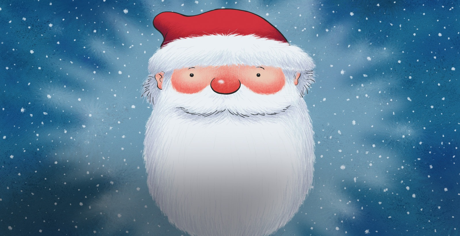 Christmas Animation.Another Bloomin Christmas Gfm Films